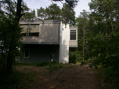 Photo for Wellfleet Summer Rental