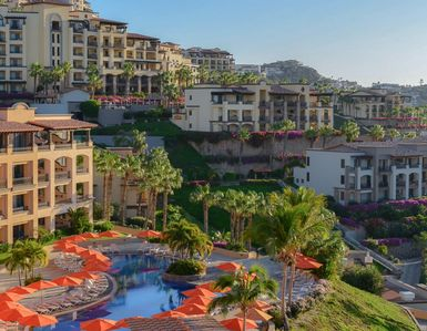 Photo for Junior Suite at Mexico's Top-Rated Resort and Spa