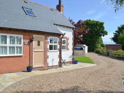 Photo for 1 bedroom property in Staithes.