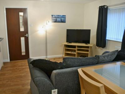 Photo for 1BR Cottage Vacation Rental in Ambleside, Central and Southern Cumbria