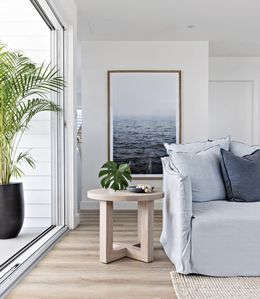 Photo for Swell boutique accommodation