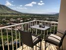 Condo Vacation Rental in Waianae, Hawaii