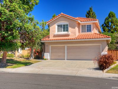 Photo for Beautiful 4 Bedroom Home In San Diego, Central call with dates 8585313261