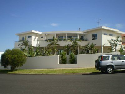 Photo for 19 All Palms Ocean Grove