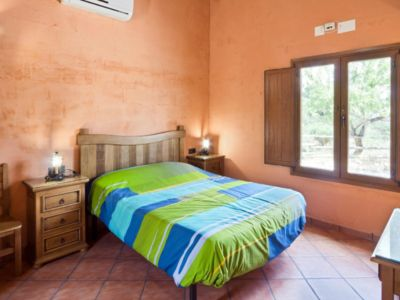 Photo for House for 8 people - Complejo Rural El Molinillo