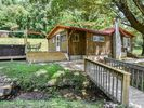 2BR House Vacation Rental in Asheville, North Carolina