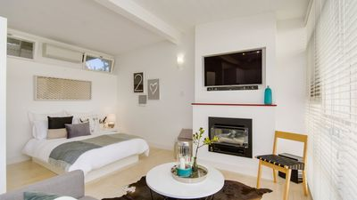 Photo for Apartment Vacation Rental in Hazelwood Park, SA