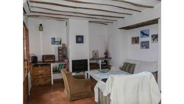 Search 156 holiday rentals
