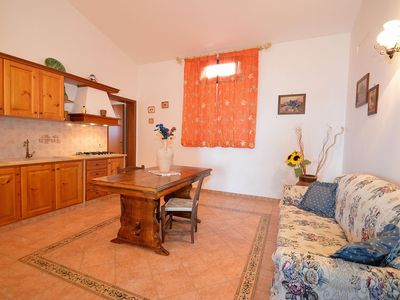 Photo for SV028 - Villa Montoleone with sea view 4 km from the city center