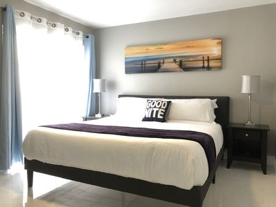Photo for WALK TO UNIVERSAL * NEW * Best Location. Near Convention, Dining & Shopping 83