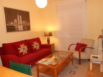 Photo for 2BR Apartment Vacation Rental in Valladolid