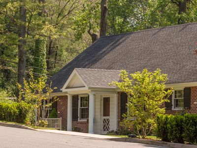 Photo for Buckingham Hall | Luxury, Furnished 3BR Home 1 mile from UVa & 1.5 to Downtown