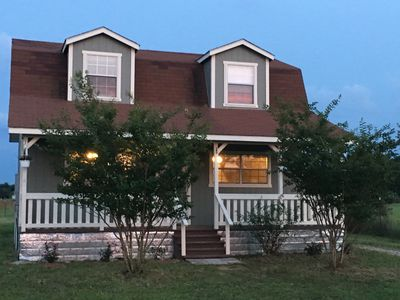 Photo for 2BR House Vacation Rental in Waco, Texas