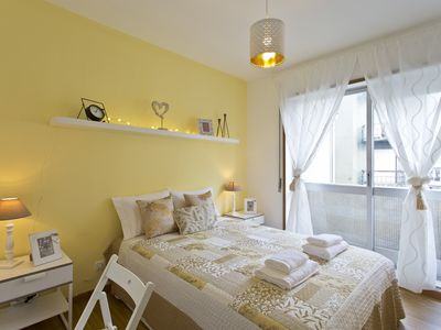 Photo for Spacious & Fresh Flat @ Downtown | 4 Bedrooms #33