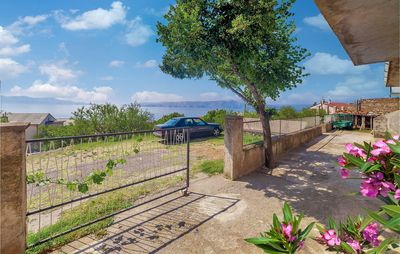 Photo for 4 bedroom accommodation in Senj