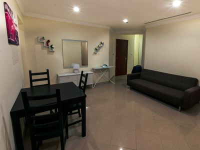 Photo for Single Room For rent in Dubai Marina For One Girl