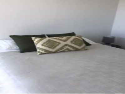 Photo for 1BR House Vacation Rental in Vancouver, BC