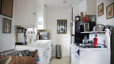 Photo for Silver Lake Hideaway Sublet