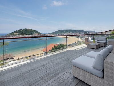 Photo for Villa Baena by FeelFree Rentals