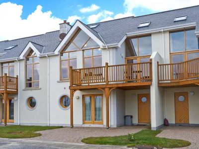 Photo for At Water Edge, TARMONBARRY, COUNTY ROSCOMMON