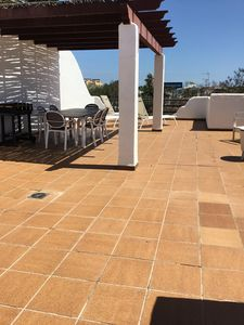 Photo for 3BR Apartment Vacation Rental in Cancelada