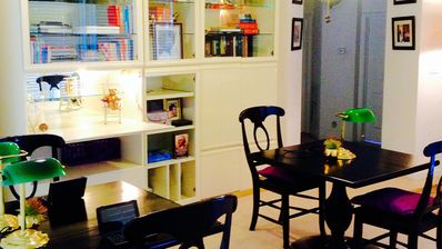 Photo for 1BR House Vacation Rental in West Palm Beach, Florida