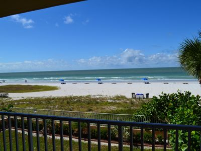 Photo for DIRECT OCEANFRONT!!!