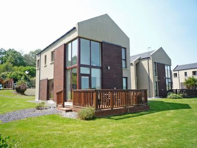 Photo for 3 bedroom accommodation in Kinsale