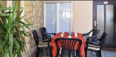 Photo for Holiday apartment Zadar for 1 - 5 persons - Holiday apartment