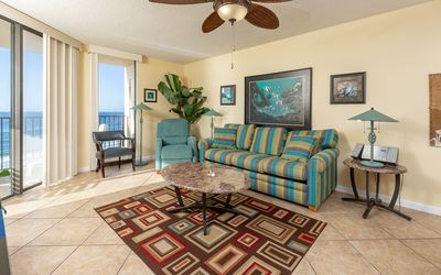 Photo for FREE Nights + Great Rates = BEACH Vacation! 2BR @ Phoenix V
