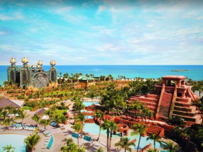 Photo for HARBORSIDE RESORT at ATLANTIS , WINTER 2020 SPECIAL RATE