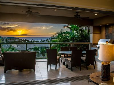 Photo for 3 Bedroom Ocean View Villa.....Relax and Enjoy!