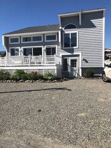 Photo for Beautiful Renovated Bayview 8 houses to Beach, Sleeps10 -