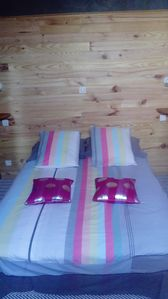Photo for 1BR Guest House Vacation Rental in Aubigny-au-Bac