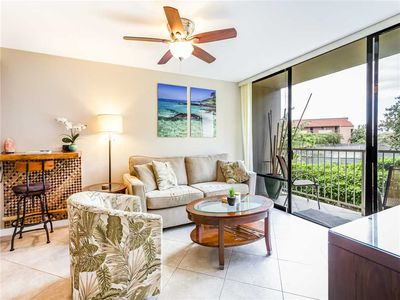 Experience Easy Living at its finest at Pacific Shores A-209! - This extravagant vacation home is the ultimate embodiment of luxury, comfort, and design!