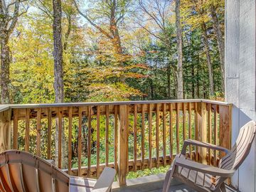 Sugarbush Resort Warren Vacation Rentals For 2019 Homeaway