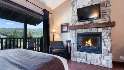 Photo for Park City - Amazing Prospector Studio