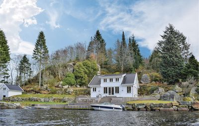 Photo for 6 bedroom accommodation in Egersund