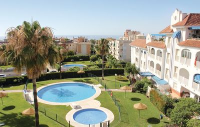 Photo for 3 bedroom accommodation in Torremolinos