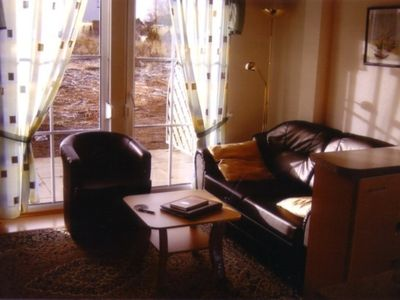 Photo for Apartment Apt. 8 - Mangold - King, D.