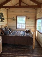 Photo for 3BR Cabin Vacation Rental in Culver, Oregon