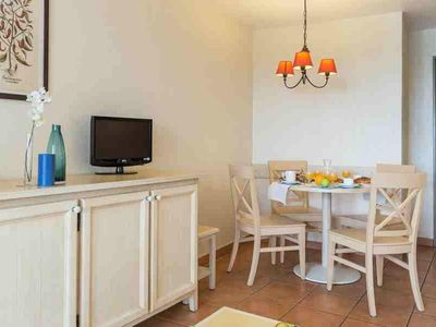 Photo for Résidence Pierre & Vacances Les Terrasses d'Arcangues *** - Apartment 2/3 Rooms 5/6 People Standard