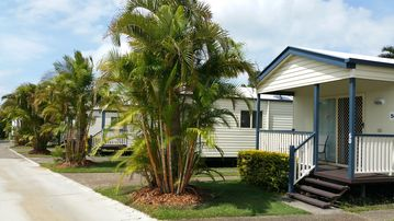 Search 882 holiday rentals