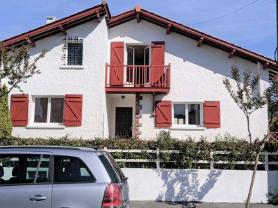 Photo for Villa Hendaye, 6 bedrooms, 12 persons