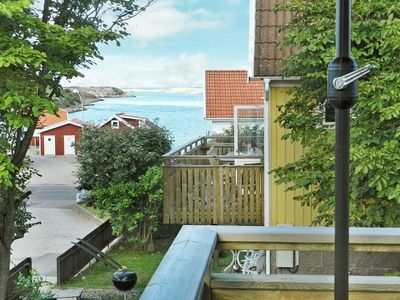Photo for 5 star holiday home in KUNGSHAMN