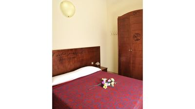 Photo for Relais I Dolci Grappoli ROOM 3