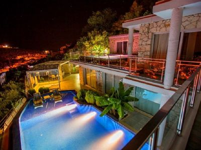 Photo for Great Location,Modern and 2 Pools