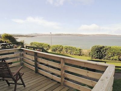 Photo for 1 bedroom property in Gairloch.