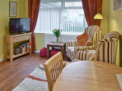 Photo for 1 bedroom accommodation in East Farleigh, near Maidstone