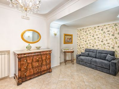 Photo for Guest House Gemma, charming Italian house